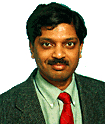 Prof. Ragunathan Rajkumar