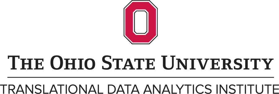 Translational Data Analytics Institute at Ohio State